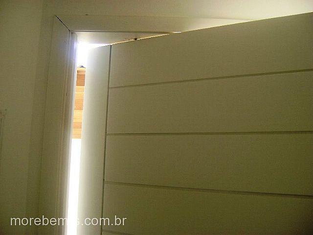 Apto 2 Dorm, Neopolis, Gravataí (126704) - Foto 2