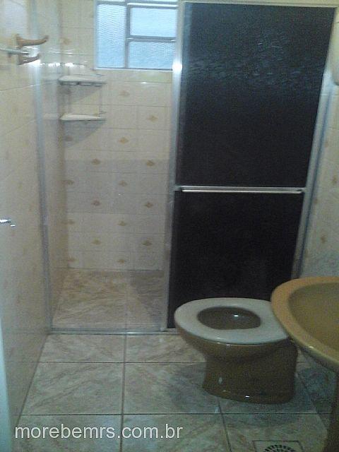 Apto 2 Dorm, São Vicente, Cachoeirinha (128458) - Foto 10