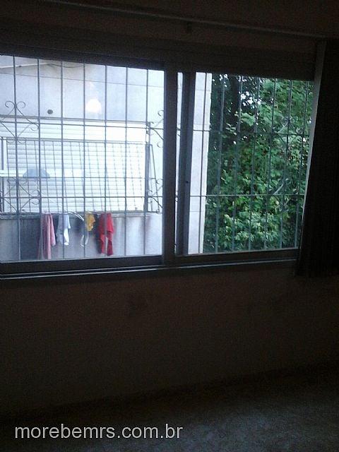 Apto 2 Dorm, São Vicente, Cachoeirinha (128458) - Foto 8