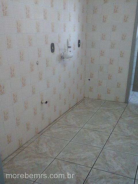 Apto 2 Dorm, São Vicente, Cachoeirinha (128458) - Foto 5