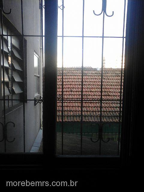Apto 2 Dorm, São Vicente, Cachoeirinha (128458) - Foto 2
