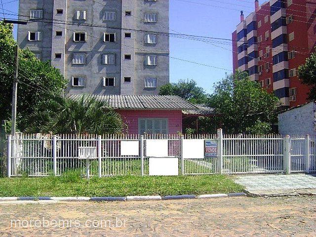 Casa 4 Dorm, Vila Cachoeirinha, Cachoeirinha (128842)