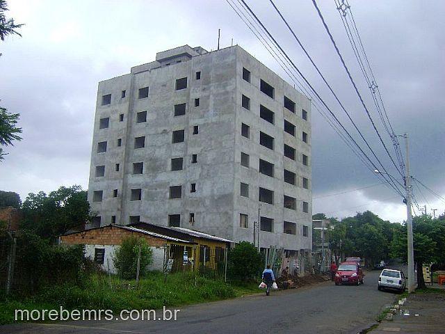More Bem Imóveis - Apto 2 Dorm, São Jerônimo - Foto 2