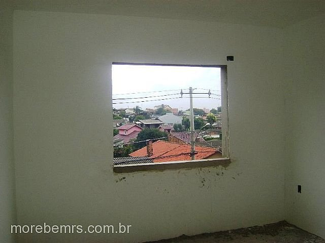 Apto 2 Dorm, São Jerônimo, Gravataí (129489) - Foto 10