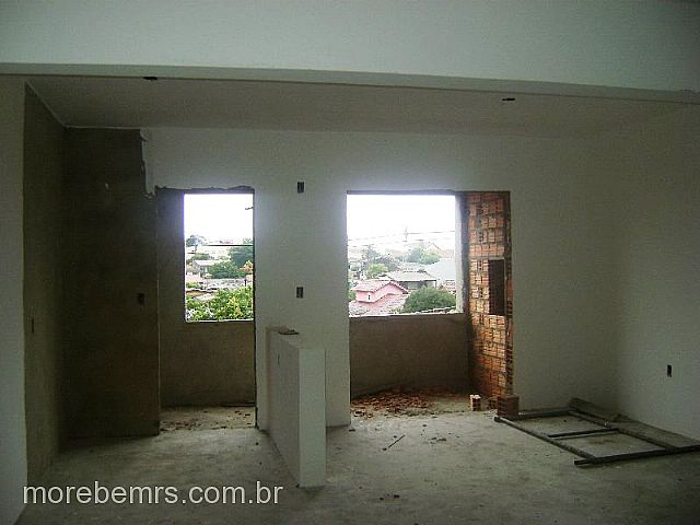 Apto 2 Dorm, São Jerônimo, Gravataí (129489) - Foto 7