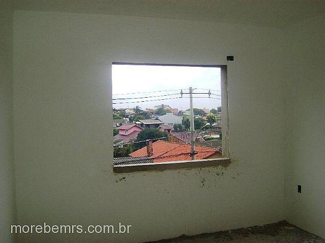 Apto 2 Dorm, São Jerônimo, Gravataí (129489) - Foto 6