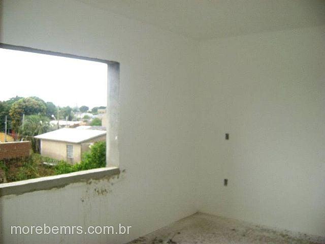 Apto 2 Dorm, São Jerônimo, Gravataí (129489) - Foto 5