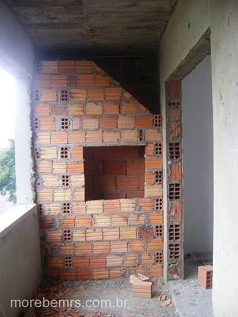 Apto 2 Dorm, São Jerônimo, Gravataí (129496) - Foto 8