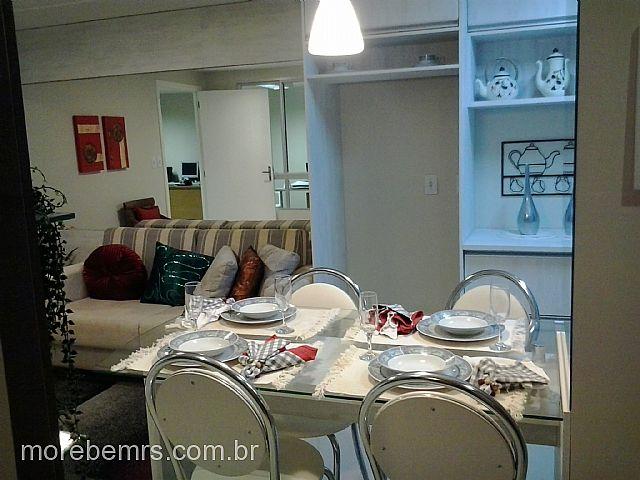 More Bem Imóveis - Apto 2 Dorm, Sao Vicente - Foto 9
