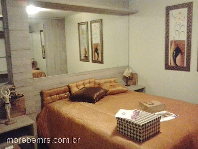 More Bem Imóveis - Apto 2 Dorm, Sao Vicente - Foto 8
