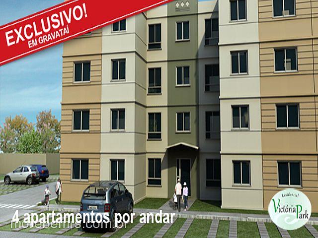 More Bem Imóveis - Apto 2 Dorm, Sao Vicente