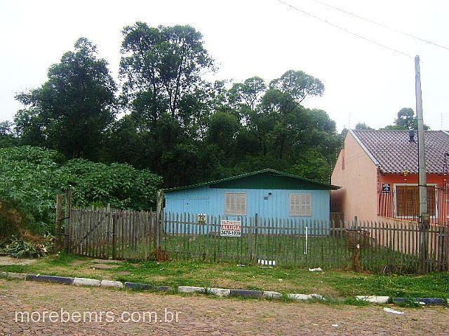 Terreno, Jardin do Bosque, Cachoeirinha (129814)