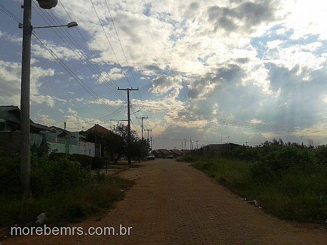 More Bem Imóveis - Apto 2 Dorm, Nova Alvorada - Foto 3