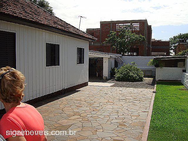 Terreno, Imbui, Cachoeirinha (133917) - Foto 4