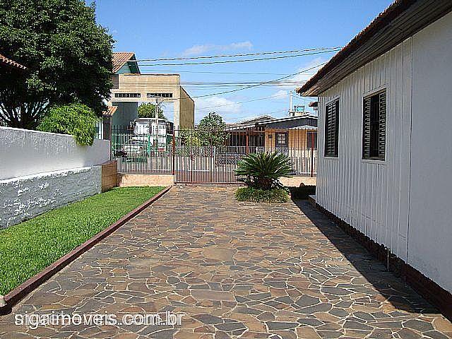 Terreno, Imbui, Cachoeirinha (133917) - Foto 3