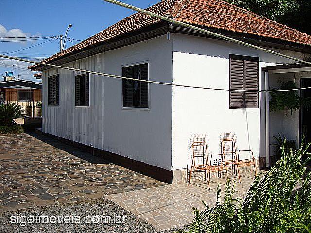 Terreno, Imbui, Cachoeirinha (133917) - Foto 2