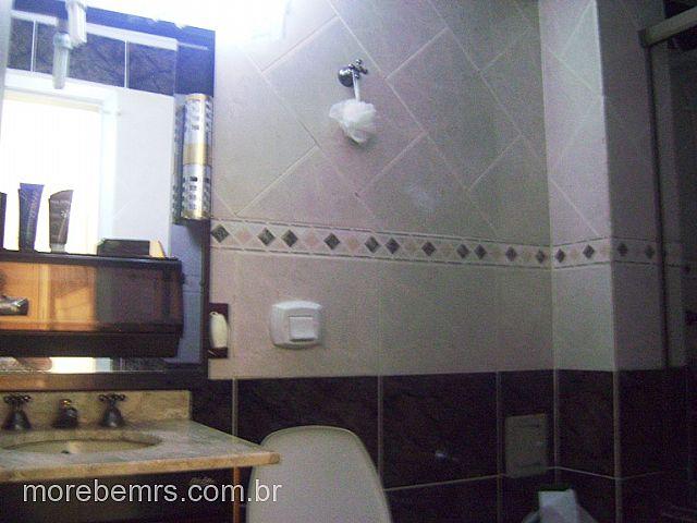 Apto 2 Dorm, Salgado Filho, Gravataí (134027) - Foto 7