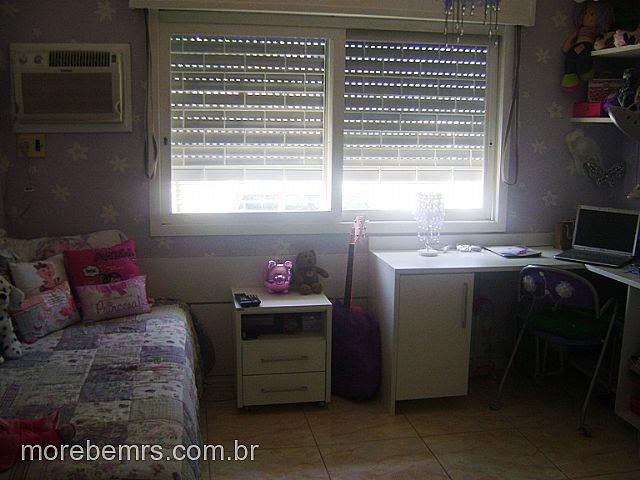 Apto 2 Dorm, Salgado Filho, Gravataí (134027) - Foto 6