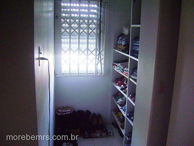 Apto 2 Dorm, Salgado Filho, Gravataí (134027) - Foto 5