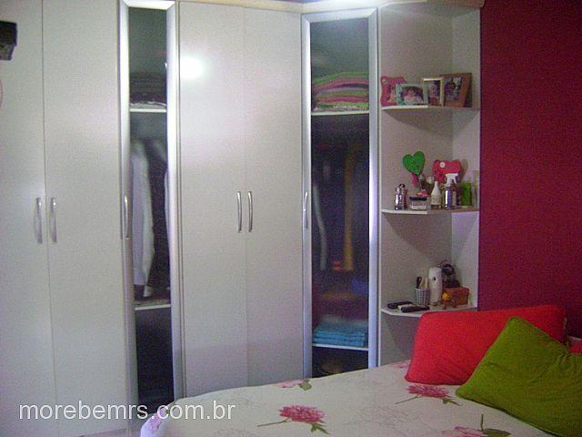 Apto 2 Dorm, Salgado Filho, Gravataí (134027) - Foto 4