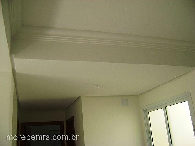 Apto 2 Dorm, Salgado Filho, Gravataí (134035) - Foto 9