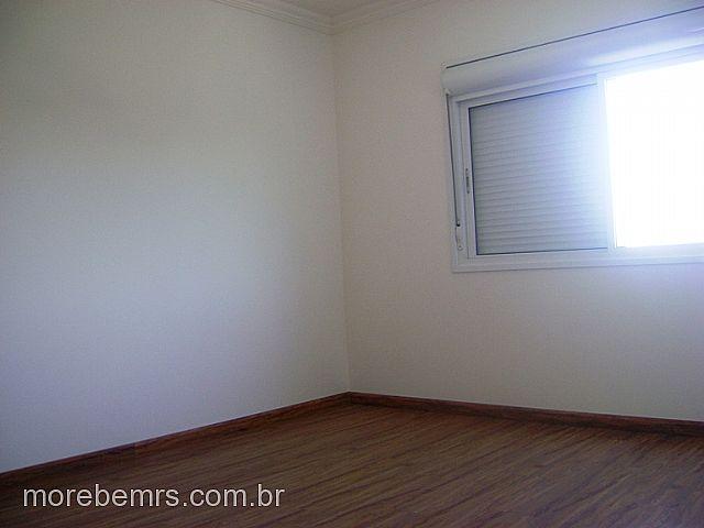 Apto 2 Dorm, Salgado Filho, Gravataí (134035) - Foto 8