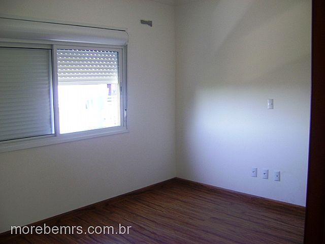 Apto 2 Dorm, Salgado Filho, Gravataí (134035) - Foto 7