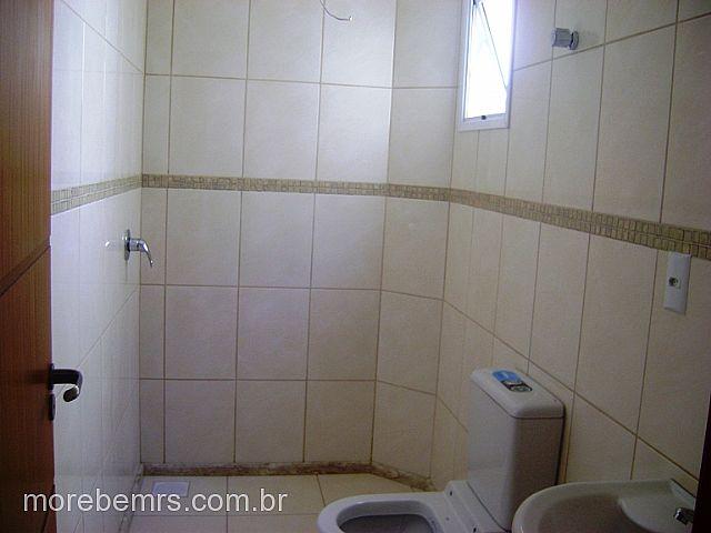 Apto 2 Dorm, Salgado Filho, Gravataí (134035) - Foto 5