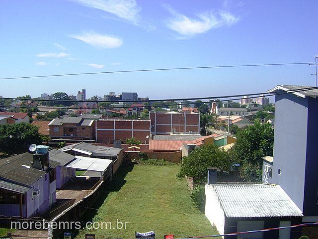 Apto 2 Dorm, Salgado Filho, Gravataí (134035) - Foto 4