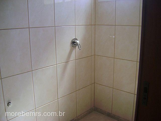 Apto 2 Dorm, Salgado Filho, Gravataí (134038) - Foto 6
