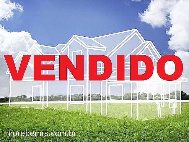 Terreno, Natal, Gravataí (134106) - Foto 2