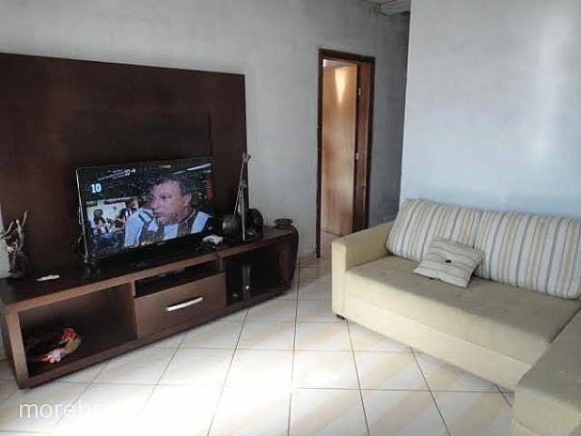 More Bem Imóveis - Casa 3 Dorm, Silveira Martins - Foto 8