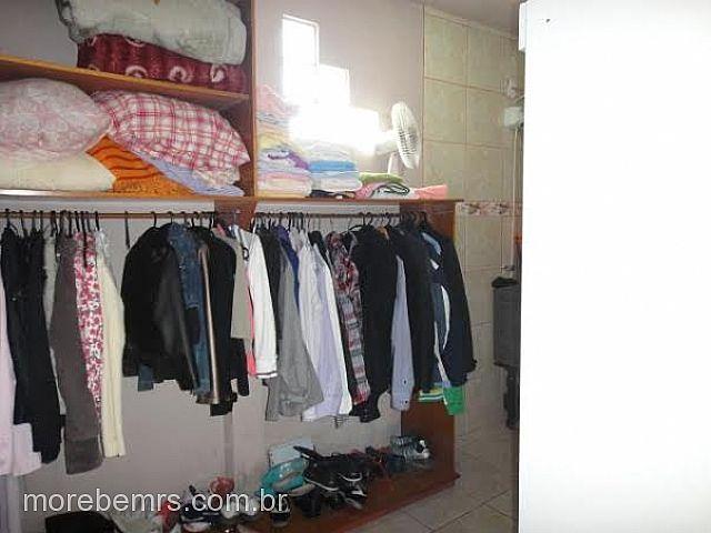 More Bem Imóveis - Casa 3 Dorm, Silveira Martins - Foto 5