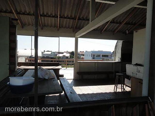 More Bem Imóveis - Casa 3 Dorm, Silveira Martins - Foto 4