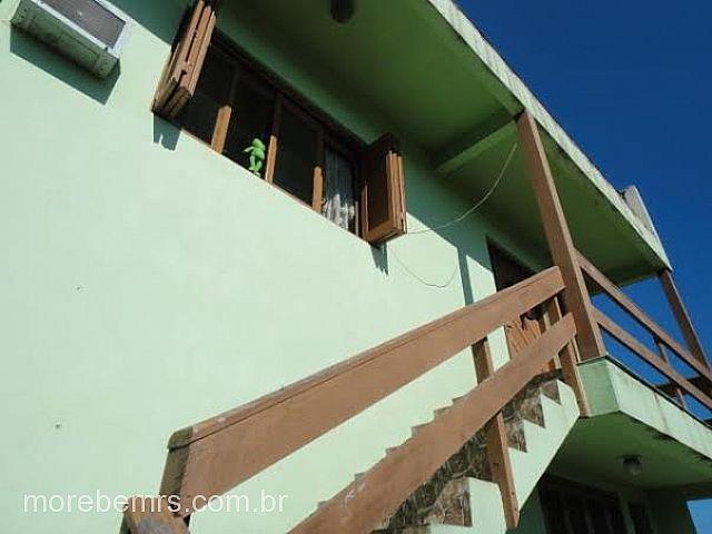 More Bem Imóveis - Casa 3 Dorm, Silveira Martins - Foto 2