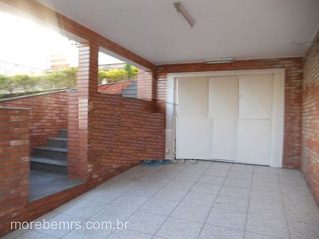 Casa 4 Dorm, Jansen, Gravataí (134446) - Foto 5