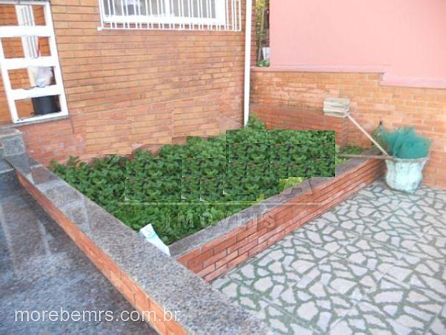 Casa 4 Dorm, Jansen, Gravataí (134446) - Foto 3