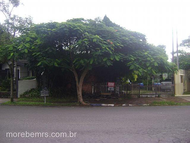 Im�vel: More Bem Im�veis - Terreno, Veranopolis (138783)