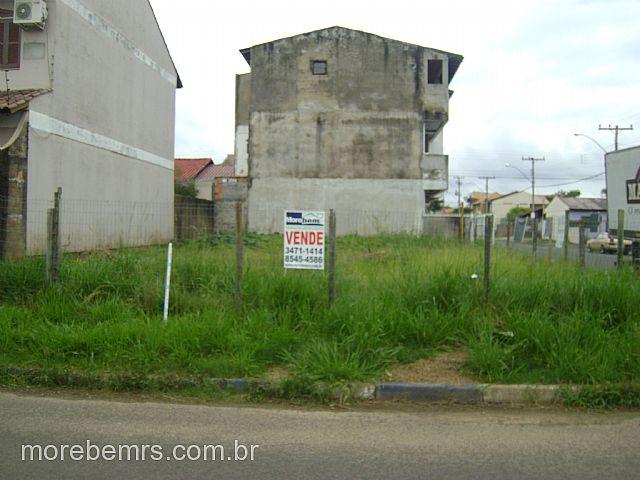 More Bem Imóveis - Terreno, Parque da Matriz - Foto 2