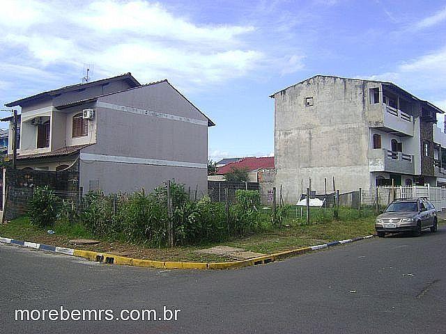 More Bem Imóveis - Terreno, Parque da Matriz