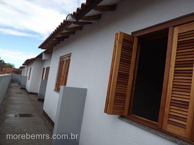 Casa 2 Dorm, Sao Vicente, Gravataí (140670) - Foto 6