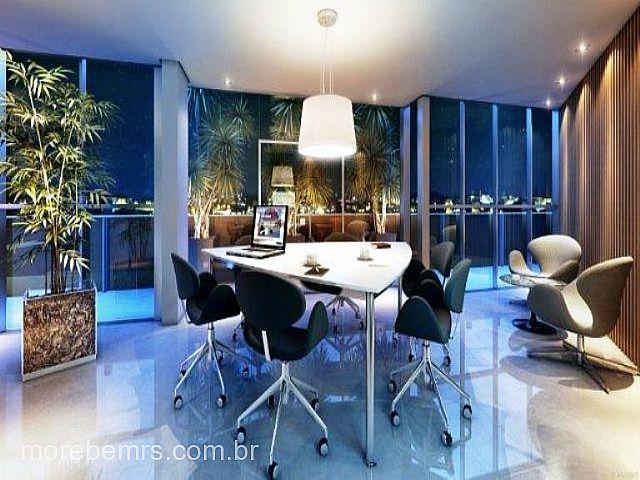 More Bem Imóveis - Casa, Centro, Gravataí (140845) - Foto 5