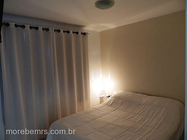 More Bem Imóveis - Apto 3 Dorm, Alto Petrópolis - Foto 5