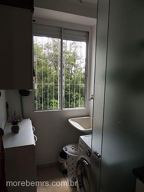 More Bem Imóveis - Apto 3 Dorm, Alto Petrópolis - Foto 4