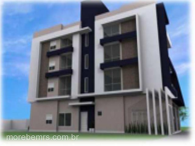 More Bem Imóveis - Apto 3 Dorm, Vila City (141160) - Foto 3