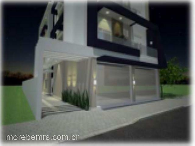 More Bem Imóveis - Apto 3 Dorm, Vila City (141160) - Foto 2