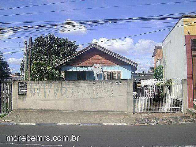 Terreno, Imbui, Cachoeirinha (145447)