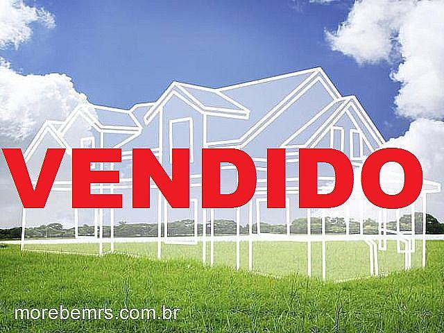 More Bem Imóveis - Terreno, Valle Ville, Gravataí