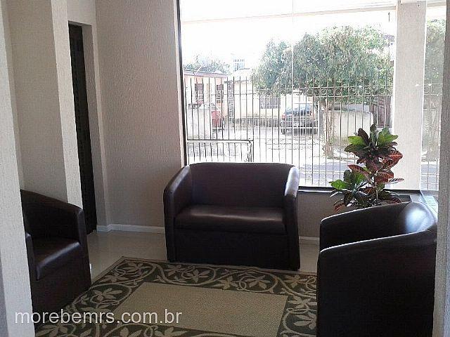 Apto 3 Dorm, Imbui, Cachoeirinha (149169) - Foto 9