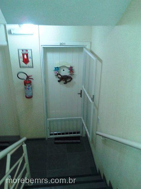 Apto 3 Dorm, Imbui, Cachoeirinha (149169) - Foto 7